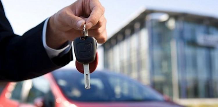 نصائح ذهبية لشراء سيارة من دون التعرض للغبن