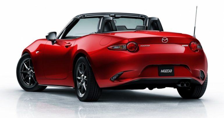 أفضل سيارات جديدة بسعر أقل من 30 ألف دولار