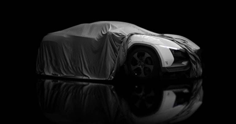 أقوى 7 سيارات رياضية في جنيف 2017