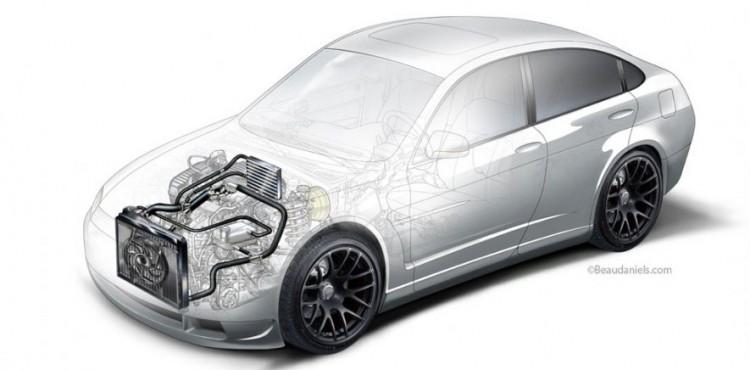 نصائح للحفاظ على قوة نظام التبريد بالسيارة خلال الصيف