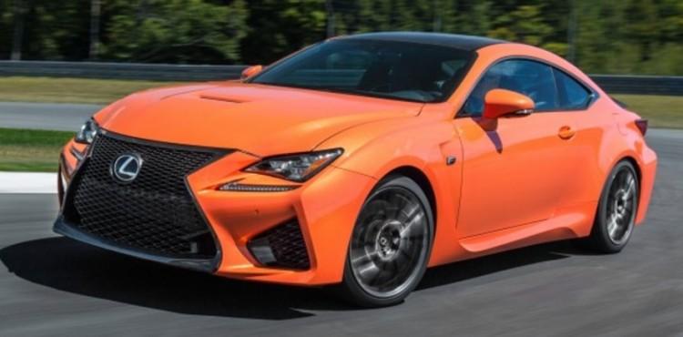 كيفية توجيه قوة عزم الدوران في السيارات الخلفية الدفع؟