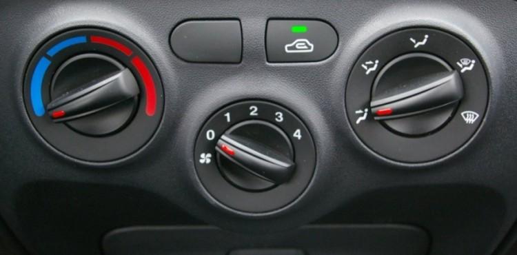 كيف تقوم بتحسين كفاءة نظام التبريد في سيارتك؟