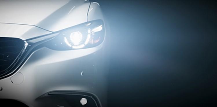 نصائح لتثبيت المصابيح الأمامية والخلفية الجديدة