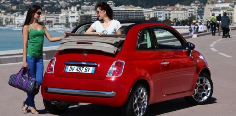 هل السيارات الصغيرة آمنة؟