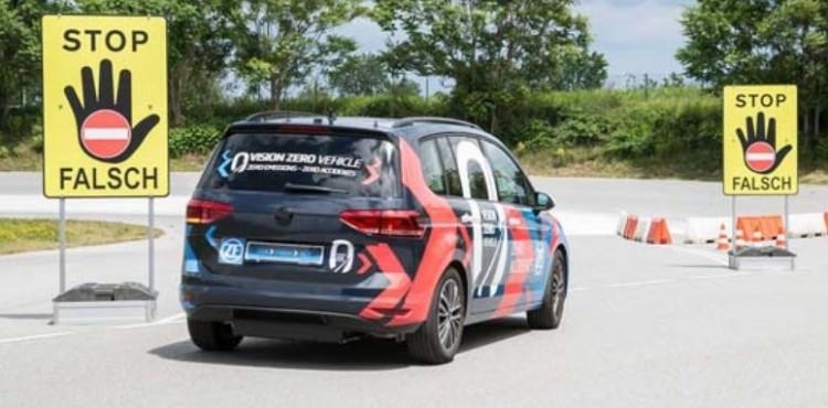 تكنولوجيا السيارات الجديدة التي قد تجهلون وجودها!