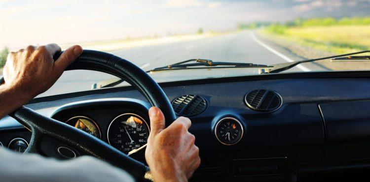 نصائح قد لا تعلمها ستجعل منك سائقا أفضل
