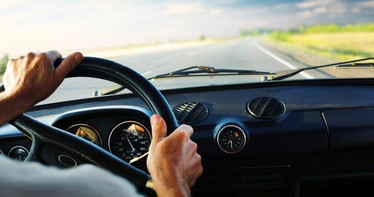 6 نصائح قد لا تعلمها ستجعل منك سائقا أفضل