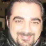 Sami Hamad