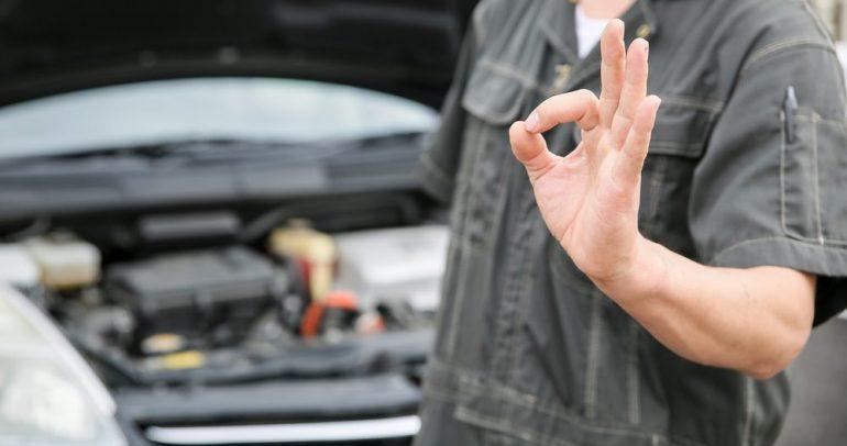 عدة نصائح ستحمي سيارتك من الأعطال المفاجئة