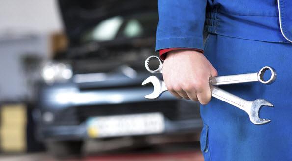 أهم 4 نصائح لتطبيق الصيانة الوقائية في سيارتك
