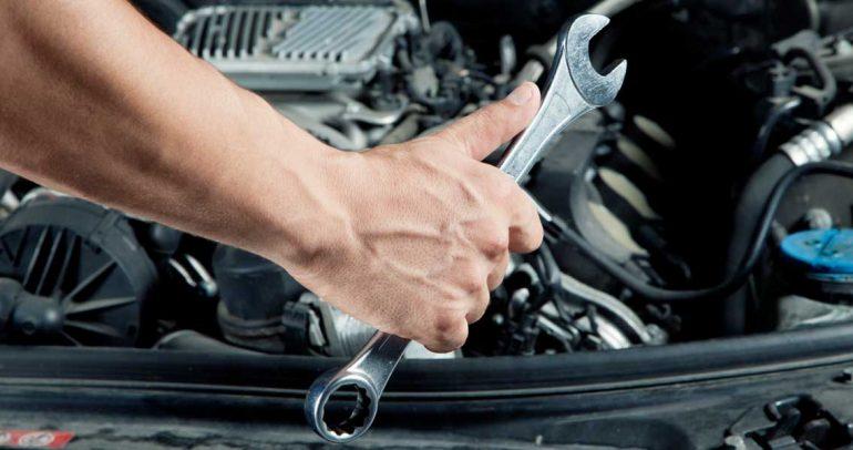 كل ما تحتاج إلى معرفته عن الصيانة الوقائية للسيارة