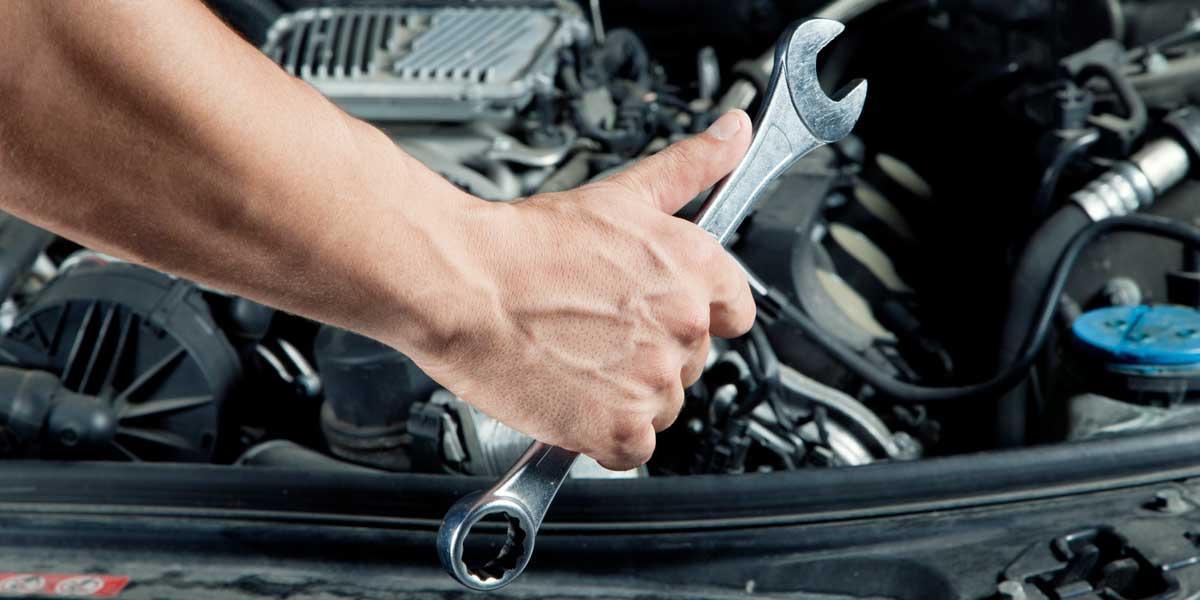 نصائح صيانة للسيارة