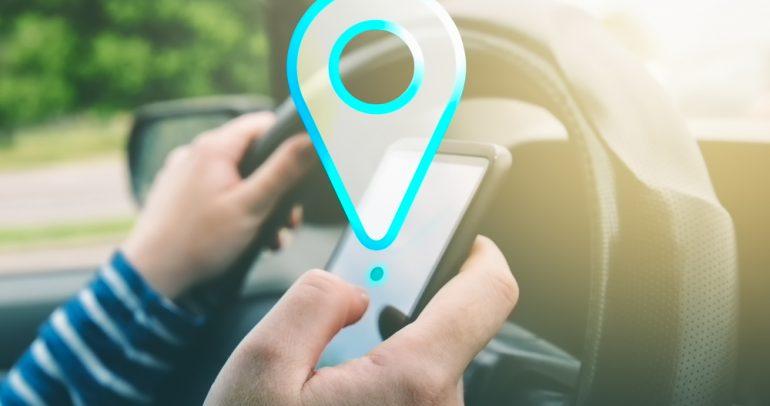 أفضل 10 تطبيقات هاتفية متعلقة بعالم السيارات يجب أن تحصل عليها