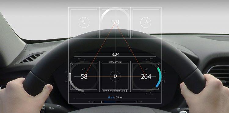 هيونداي لن تقدم سيارات ذاتية القيادة قبل عام 2030