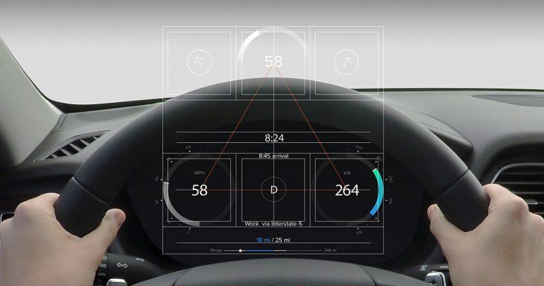 هيونداي لن تقدم سيارات ذاتية القيادة قبل عام 2030.. والسبب؟