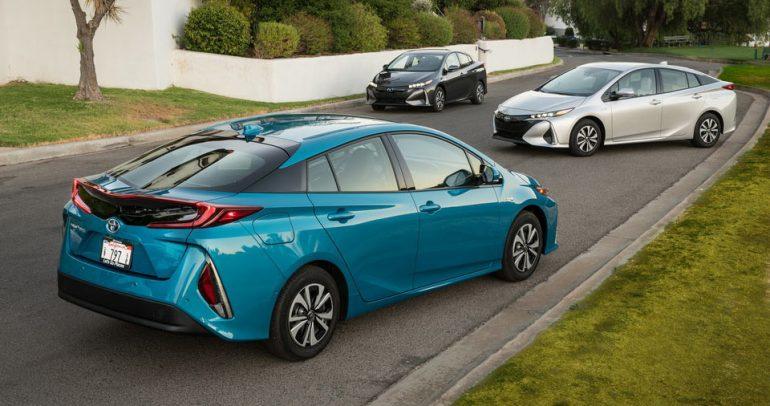 هل تنجح السيارات الكهربائية في اختراق الأسواق العالمية؟