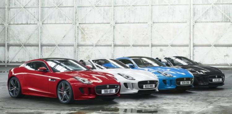 ما هو أفضل لون سيارة لإخفاء الأوساخ؟