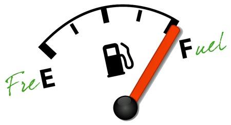 كم من الوقت يستغرق الوقود للتلف؟