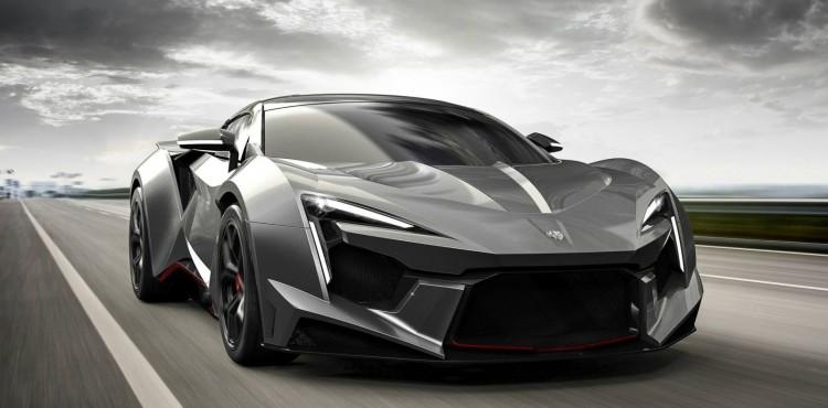 8 سيارات مصنعة في العالم العربي: اختر الأفضل!