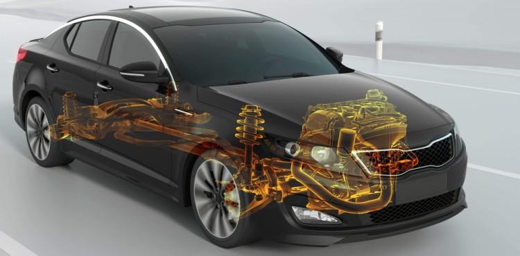 لماذا يجب تغيير زيت ناقل الحركة في السيارة؟