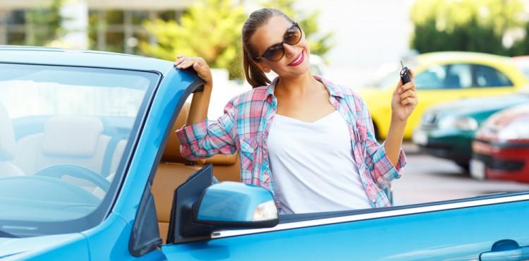 أبرز 3 نصائح لشراء سيارة رياضية مستعملة