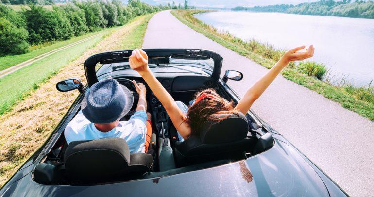 أكثر ما تحتاجه السيارة خلال فصل الصيف