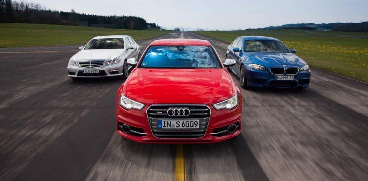 ما سر شهرة السيارات الألمانية وتربعها على العرش؟