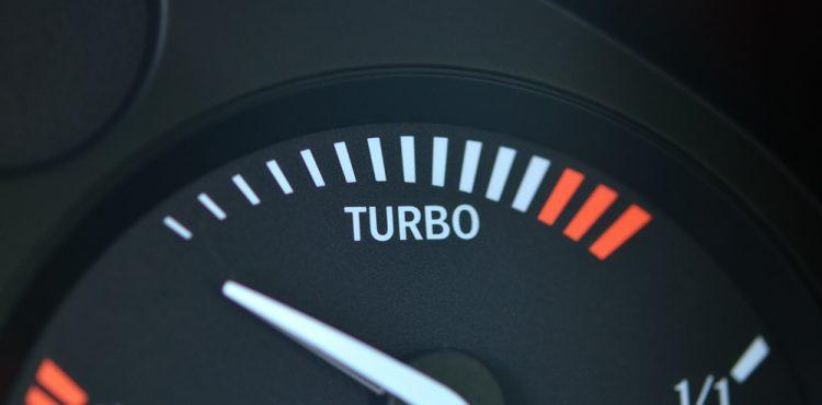 نصائح مهمة قبل شراء سيارة تيربو مستعملة