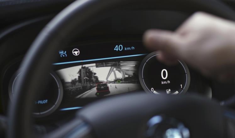 التطور في السيارات