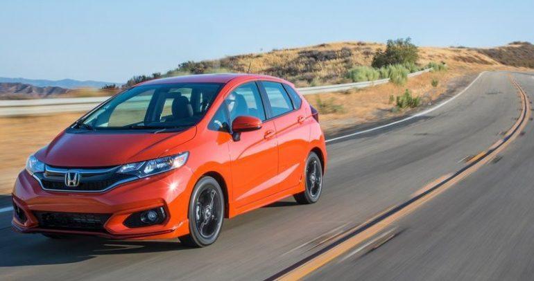 هوندا تسعى لاطلاق سيارة كهربائية بحلول عام 2020