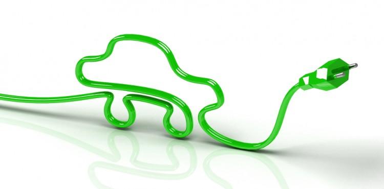 السيارات الكهربائية في المانيا تهدد 75 ألف وظيفة بالزوال
