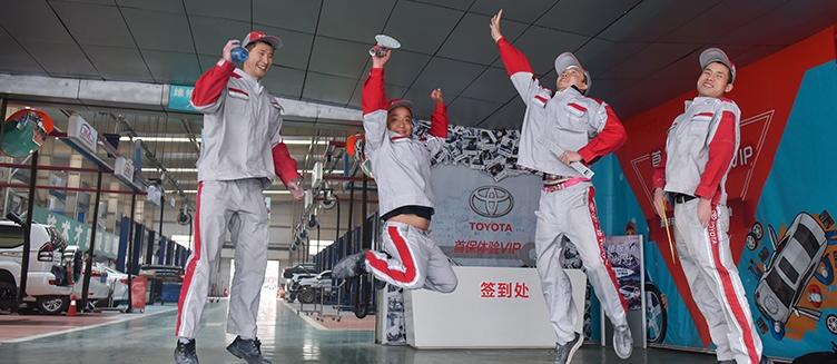 عبد اللطيف جميل للسيارات في الصين تحقق المرتبة الأولى