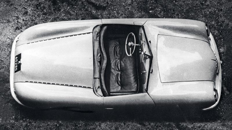 سيارة 356/1