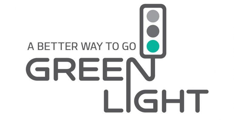 """حملة """"أسبوع الضوء الأخضر التطوعي"""" من كيا"""