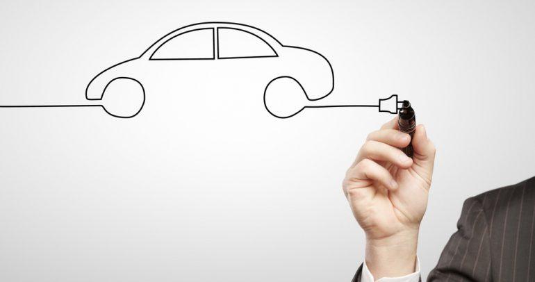 نصائح مميزة قد لا تعرفها عن عالم السيارات