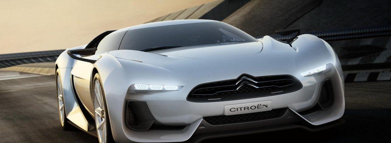سيارات ذات تصاميم مميزة