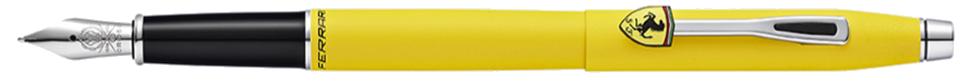 قلم فيراري كروس
