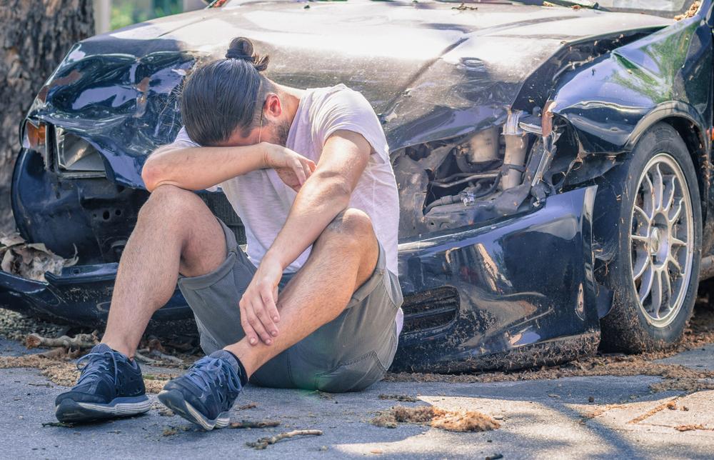 إثبات الذات .. هل هو السبب الأساسي لحوادث السير؟