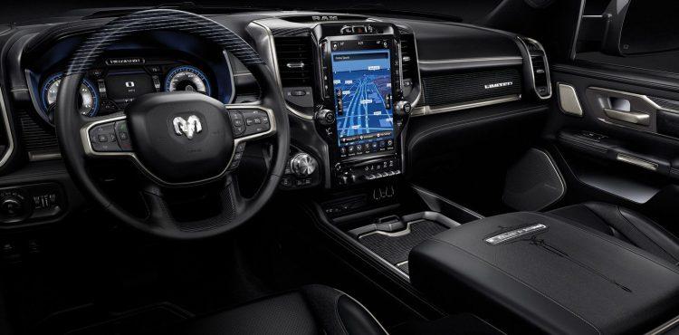 أفضل 10 مقصورات داخلية لسيارات العام 2018