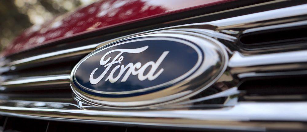 شركة محمد يوسف ناغي للسيارات تنضم إلى شبكة موزعي فورد في السعودية