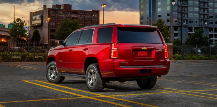 من يملك محرك V8 الأكثر اقتصادا في استهلاك الوقود؟