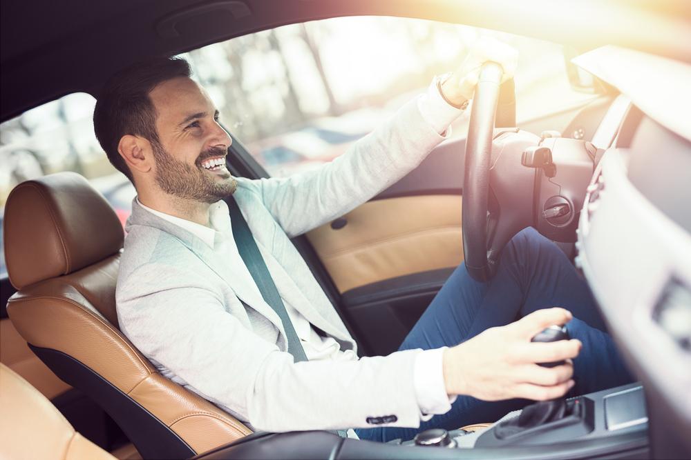 ما هي أخلاقيات القيادة ؟ وكيف تتكون هوية السائق ؟