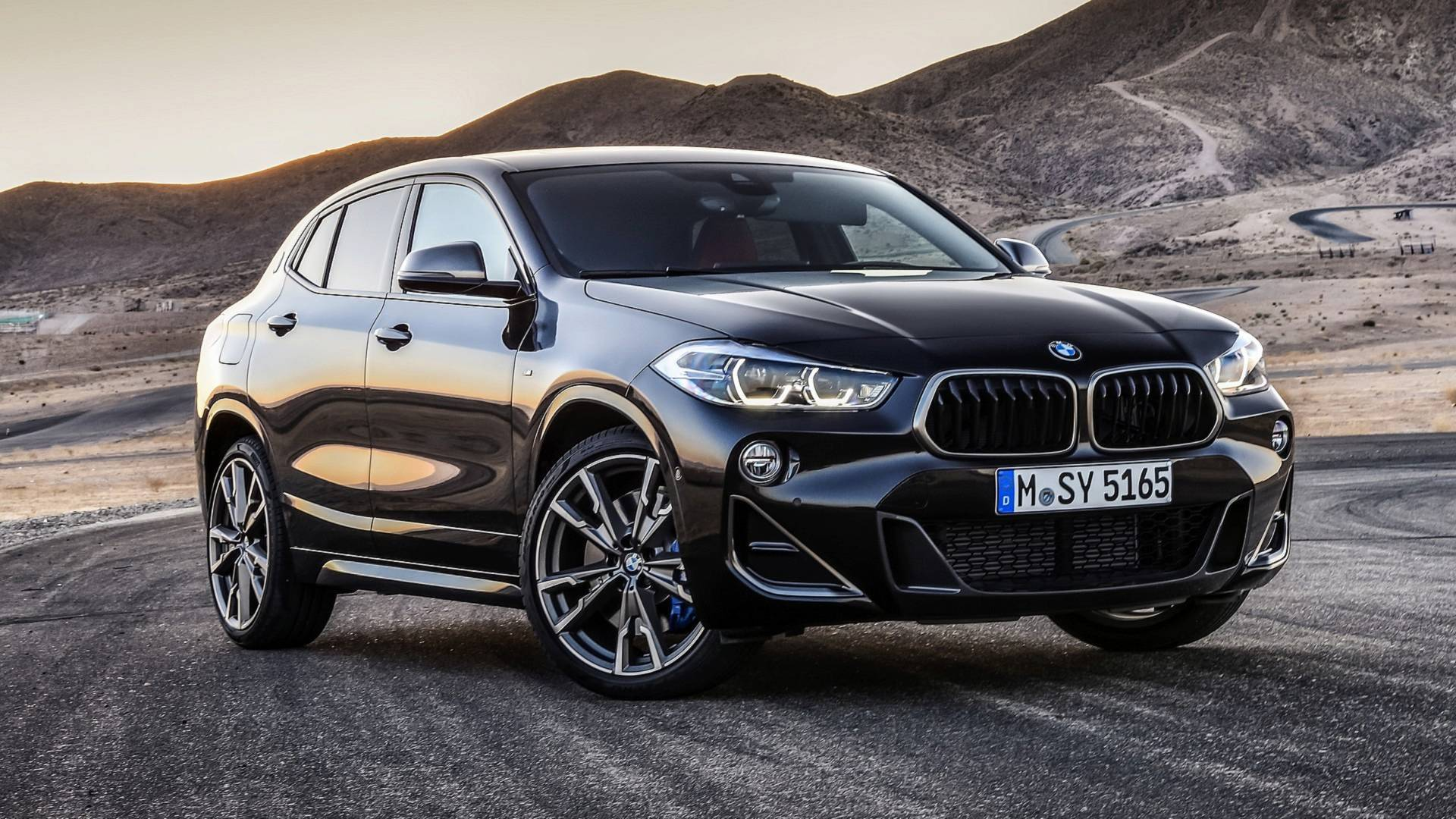 Image search result for x2 bmw