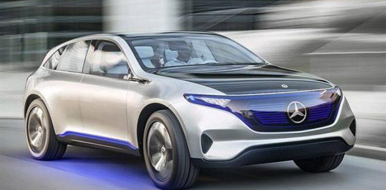 السيارات التي تسعى لتشكيل ضغط على شركة تسلا