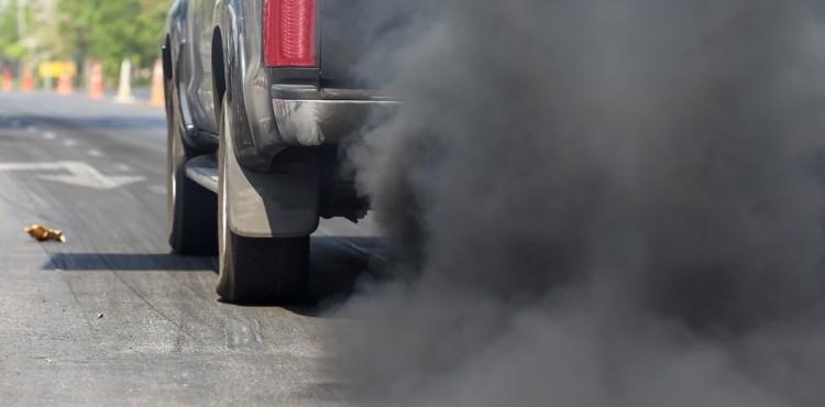 احذر خطر نظام الوقود والعادم على حياتك!