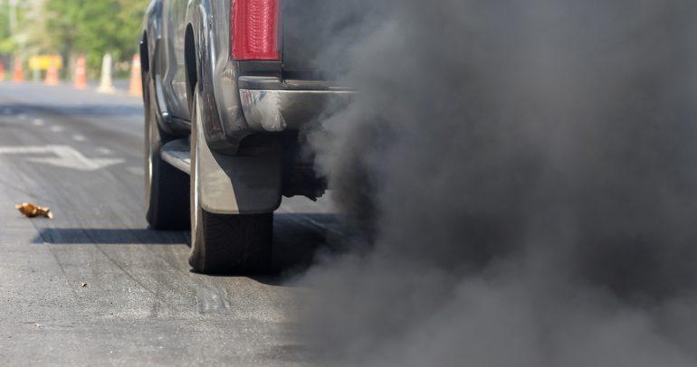 احذر خطر نظام الوقود و العادم على حياتك!