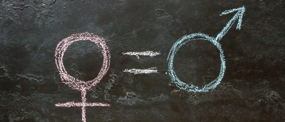 شركة السيارات الأولى عالميا في مجال المساواة بين الجنسين