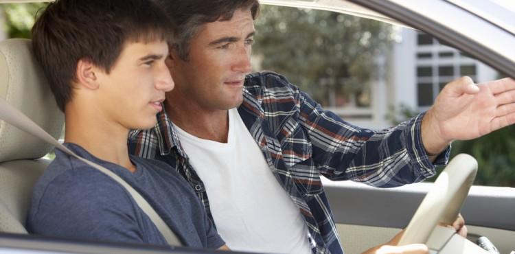 قدرة القيادة بمهارة كيف تكتسبها؟ وما هي أساليبها؟