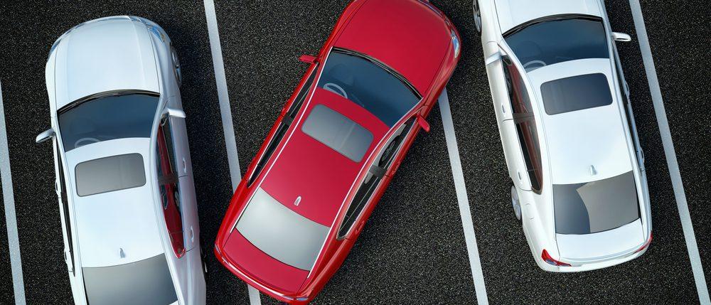 ما الذي يفرّق السائق المتمرس عن قليل الخبرة