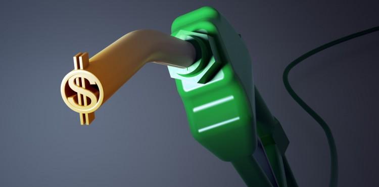 نصائح التوفير في استهلاك الوقود أثناء القيادة